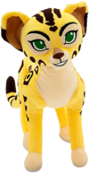 Fuliplush-ds.png