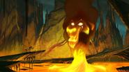 TLG-Battle-for the-Pride Lands (416)