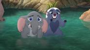 Follow-That-Hippo! (199)