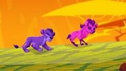 TLG-Battle-for the-Pride Lands (307)