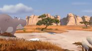 TLG-Battle-for the-Pride Lands (50)