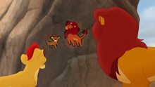 TLG-The-Rise-of-Scar (738).png