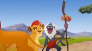 TLG-Battle-for the-Pride Lands (166)