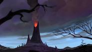 TLG-Battle-for the-Pride Lands (435)