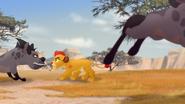 TLG-Battle-for the-Pride Lands (80)