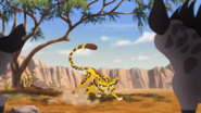 TLG-Battle-for the-Pride Lands (53)