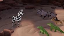 The-zebra-mastermind (512).png