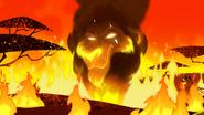 TLG-Battle-for the-Pride Lands (256)
