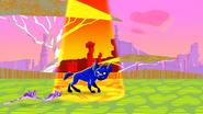 TLG-Battle-for the-Pride Lands (314)