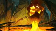TLG-Battle-for the-Pride Lands (371)