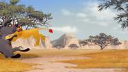 TLG-Battle-for the-Pride Lands (81)