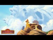Call of the Guard (Theme Song) - The Lion Guard - Disney Junior