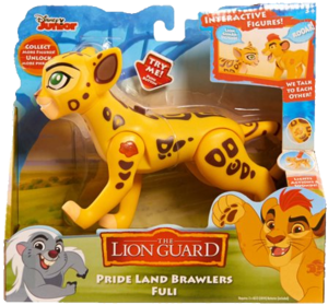 Pridelandbrawler-fuli.png