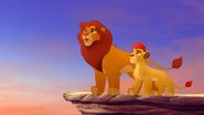 TLG-Battle-for the-Pride Lands (487)