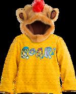 Sweatshirth