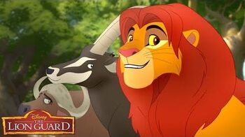 Welcome_to_the_Summit_Music_Video_The_Lion_Guard_Disney_Junior