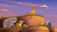 TLG-Battle-for the-Pride Lands (574)