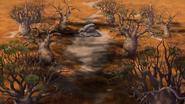 TLG-Battle-for the-Pride Lands (14)