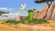 TLG-Battle-for the-Pride Lands (76)