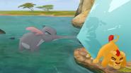 Follow-That-Hippo! (195)