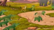 TLG-Battle-for the-Pride Lands (458)