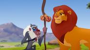 TLG-Battle-for the-Pride Lands (154)