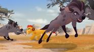 TLG-Battle-for the-Pride Lands (79)
