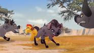 TLG-Battle-for the-Pride Lands (78)