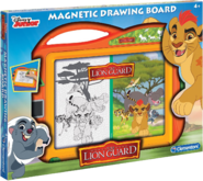 Magnetic-drawing-board-lionguard