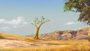 TLG-Battle-for the-Pride Lands (88)