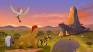 TLG-Battle-for the-Pride Lands (578)