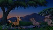 TLG-Battle-for the-Pride Lands (624)