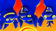 TLG-Battle-for the-Pride Lands (288)