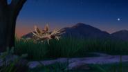 TLG-Battle-for the-Pride Lands (616)