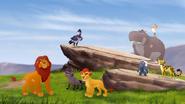 TLG-Battle-for the-Pride Lands (184)
