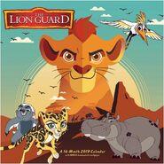 LionGuard2019Cal