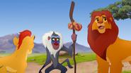 TLG-Battle-for the-Pride Lands (163)