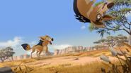 TLG-Battle-for the-Pride Lands (64)