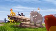 TLG-Battle-for the-Pride Lands (152)