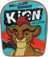 Kion-backpack