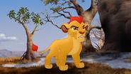 TLG-Battle-for the-Pride Lands (27)