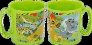 Tlg-green-cup