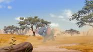 TLG-Battle-for the-Pride Lands (83)