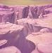 Backlandscanyons-profile.png