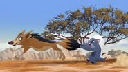 TLG-Battle-for the-Pride Lands (61)