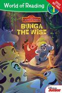Bungathewisec