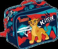 Kion-lunchbag
