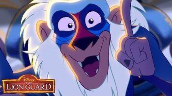 Beware_the_Zimwi_Music_Video_The_Lion_Guard_Disney_Junior