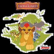 Kion-the-lion-guard-st-094022(1)