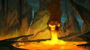 TLG-Battle-for the-Pride Lands (355)